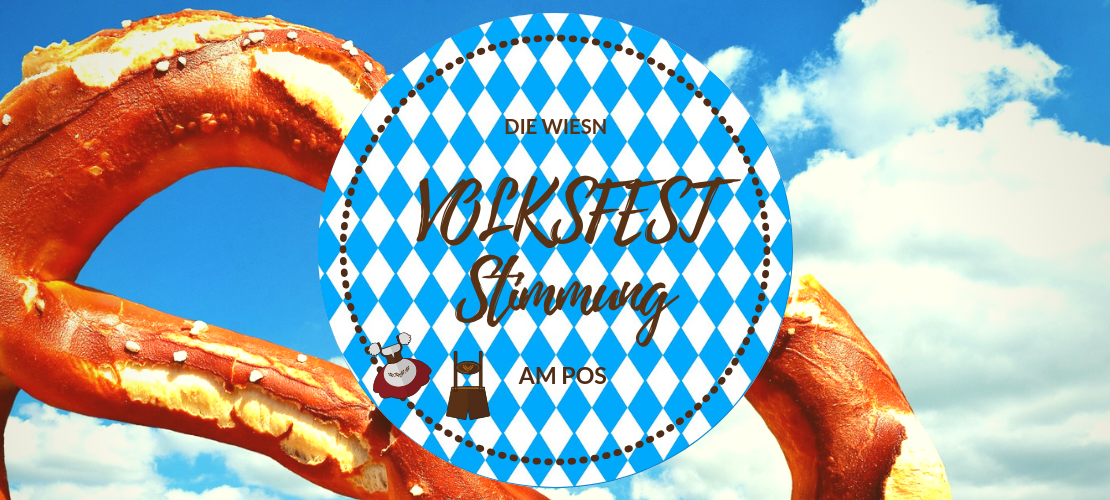 Umsatz-Gaudi: Oktoberfest am Point of Sale - artikoo
