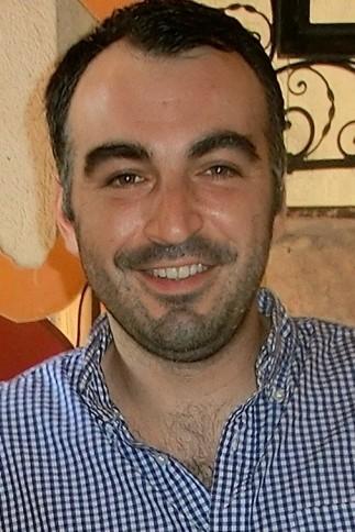 Georges Bataille, Produzent von Seife, Marseille