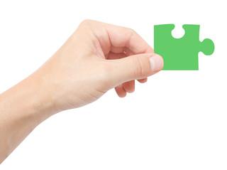 Webdesign von dieWebgestalt: als Paket zum günstigen Preis und beliebig erweiterbar.