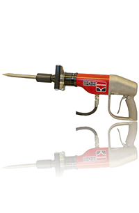Martillo Hidráulico Mod. HH10RV