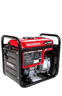 Arm honda generador el ctrico port til mod eg 1000n for Generador electrico honda precio