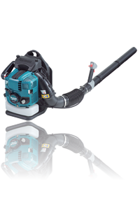 Sopladora Mod. BBX7600