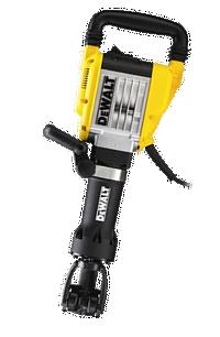 Mod. D25960K-B3 16 kg
