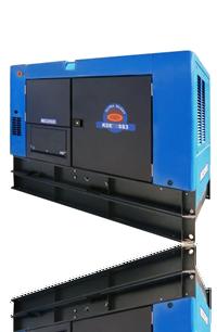 Generador Mpower 75 kVA