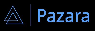 Übersetzungsbüro Türkisch Pazara