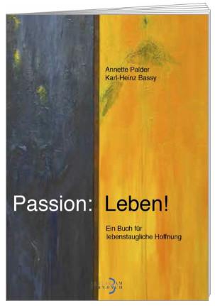 Der Verlag am Birnbach hat das 40-seitige 'Geschenkheft' verlegt.