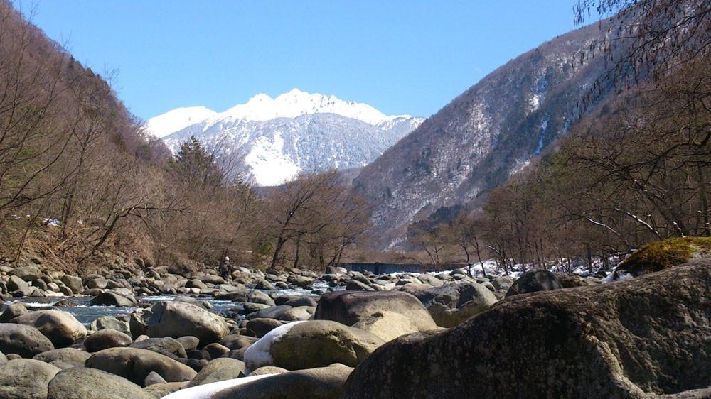 3,26,2015 蒲田川