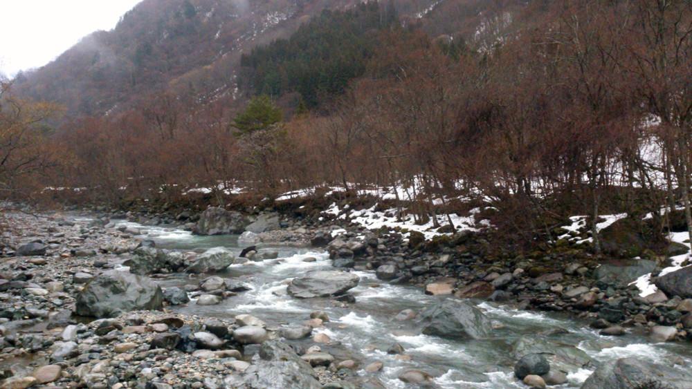 26/3/2014 小雨 12℃ 14℃