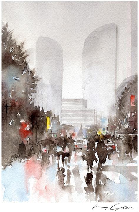 here's that rainy day-2
