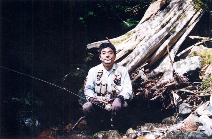 Jury 2004