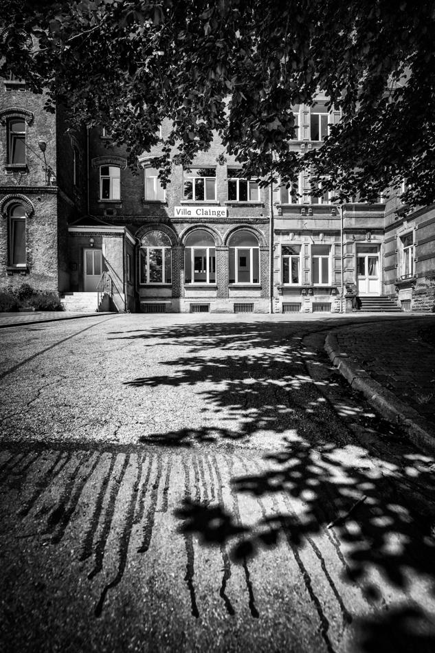 Villa Clainge - Messancy