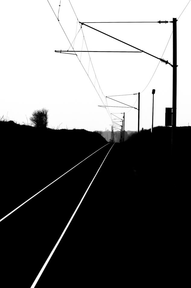 Schouweiler CFL