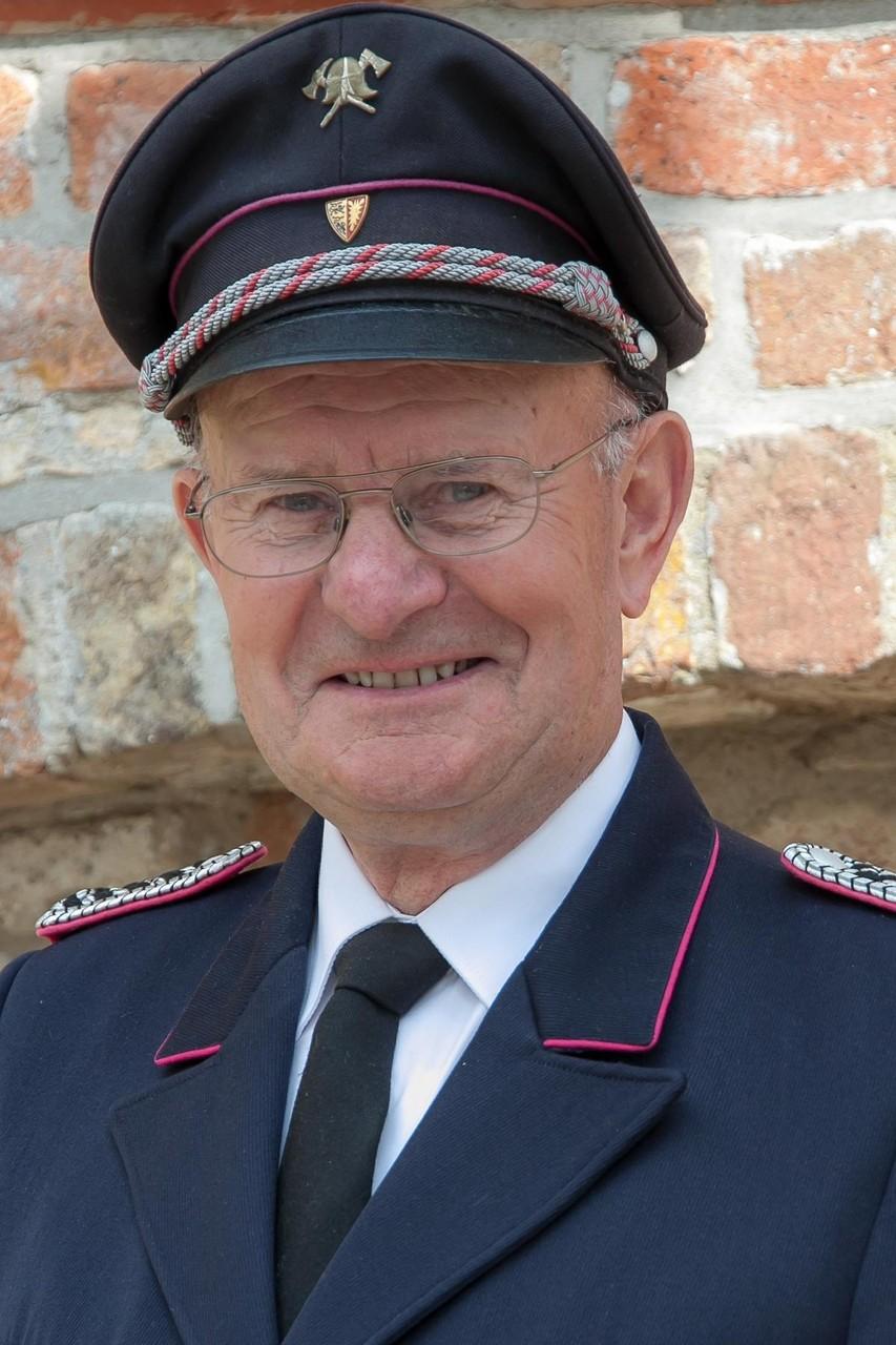Max Voß