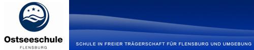 Ostseeschule Flensburg – Schule in freier Trägerschaft für Flensburg und Umgebung