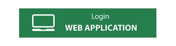 Button - Download Wen Application