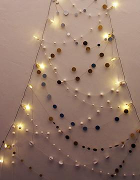 Weihnachten - Marlies Schillers - Selber machen!
