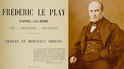 Frédéric Le Play (1906)