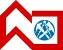#dachdecker #köln #flachdach #bergischgladbach #google #steildach #sanieren # dämmen #dachdeckerinnungköln #innungsbetrieb #krämerbedachungstechnik #krämer