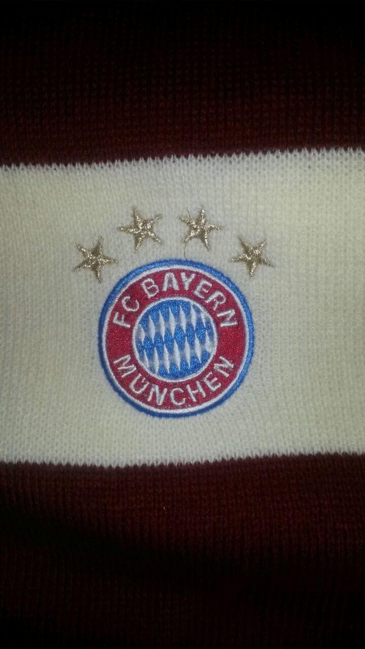 Oleeeeeeeeee super FCB