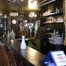 Coffeeshop De Bouddha Delft
