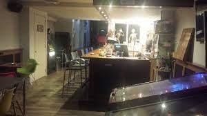 coffeeshop the spirit amsterdam