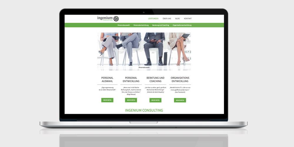www.ingenium-consulting.de