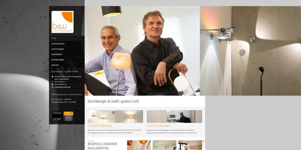 www.gutes-licht.net