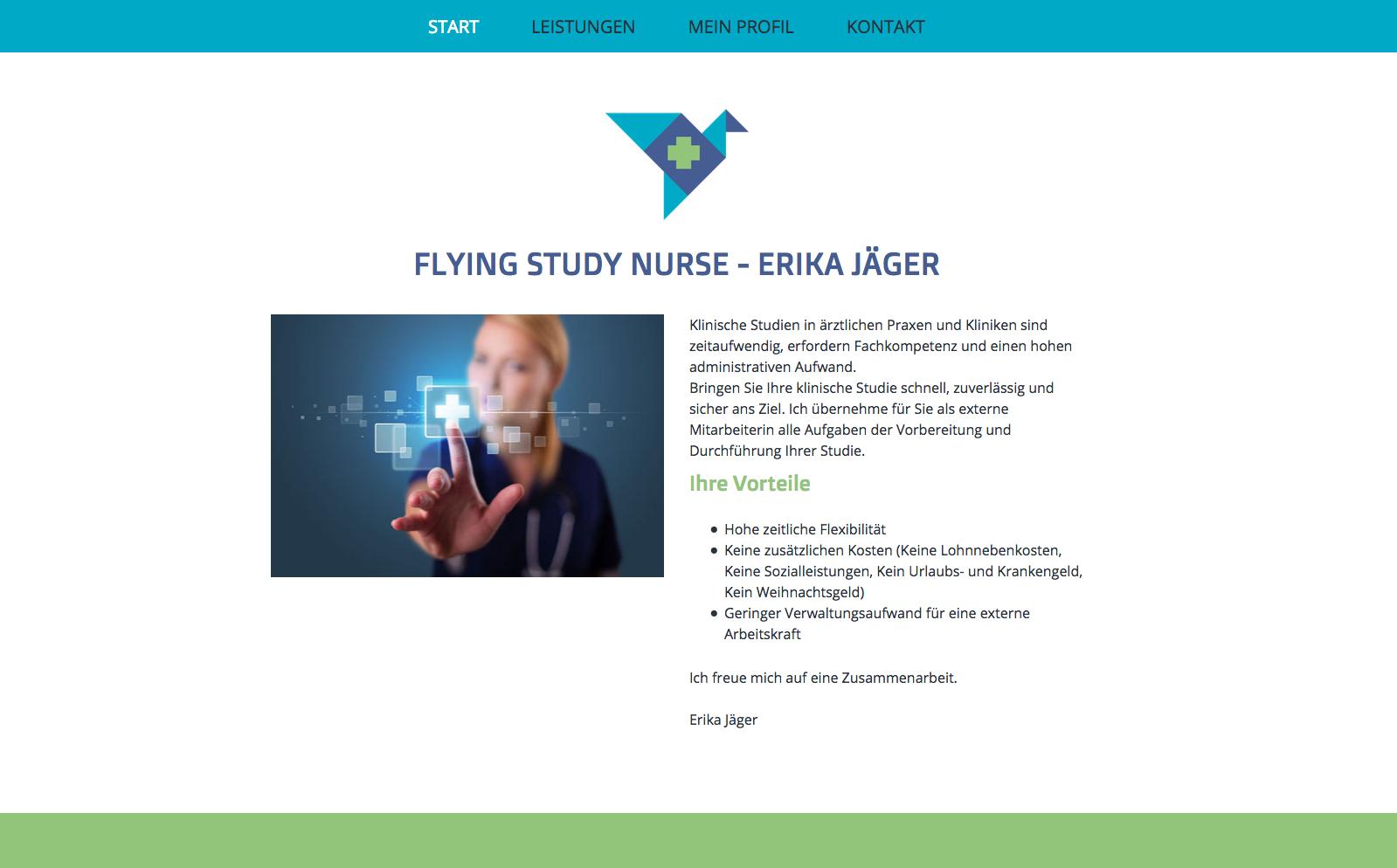 https://www.flyingstudynurse-jaeger.de/