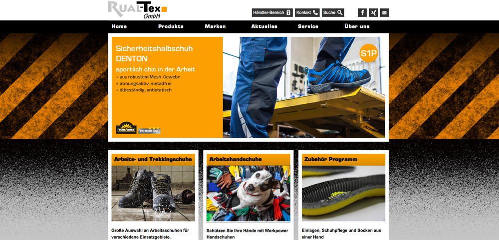 www.rual-tex.de