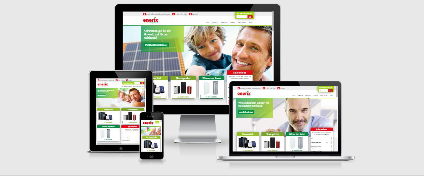 www.enerix.de