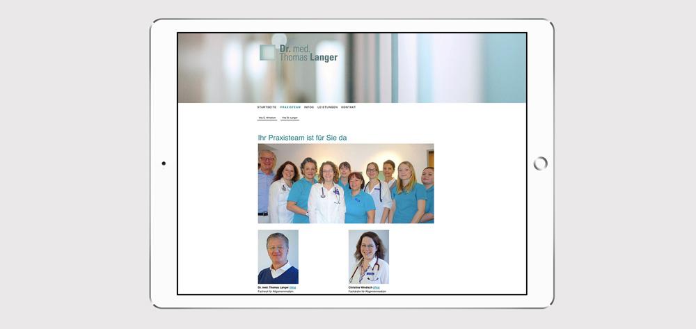 www.allgemeinarzt-langer.de
