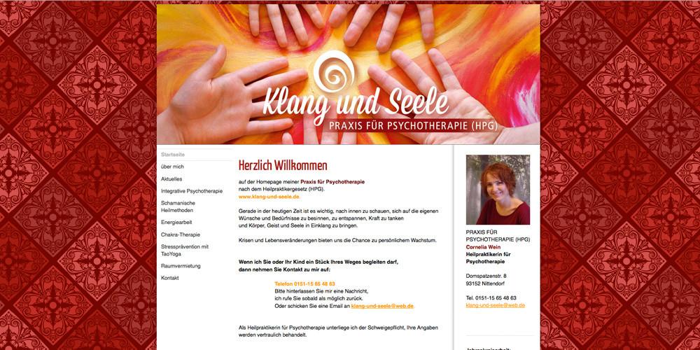 www.klang-und-seele.de