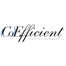 (Co)Efficient Capital Manager