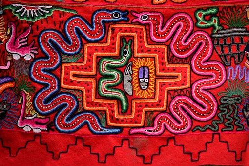 Peruanische Kunst