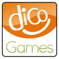 Dico Games