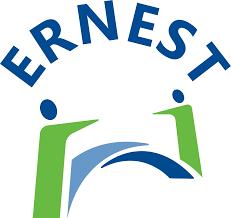 Ernest Partner