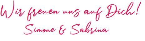 Kurs Farben und Klang mit Simone Scheuner, sasana Massage- & Klangpraxis &  Sabrina Zumstein, Mal- & Kunsttherapie