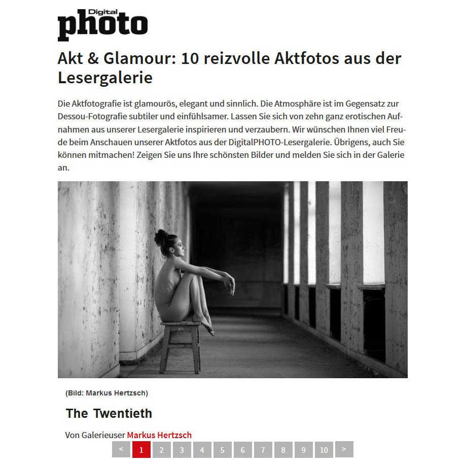 Digitalphoto 03 2019 - Markus Hertzsch
