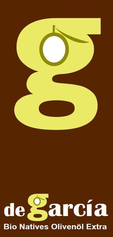 Logo degarcia