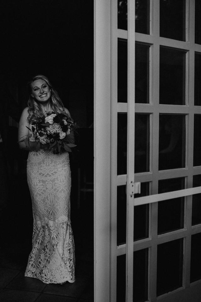 Hochzeitsfotograf-Herford-6