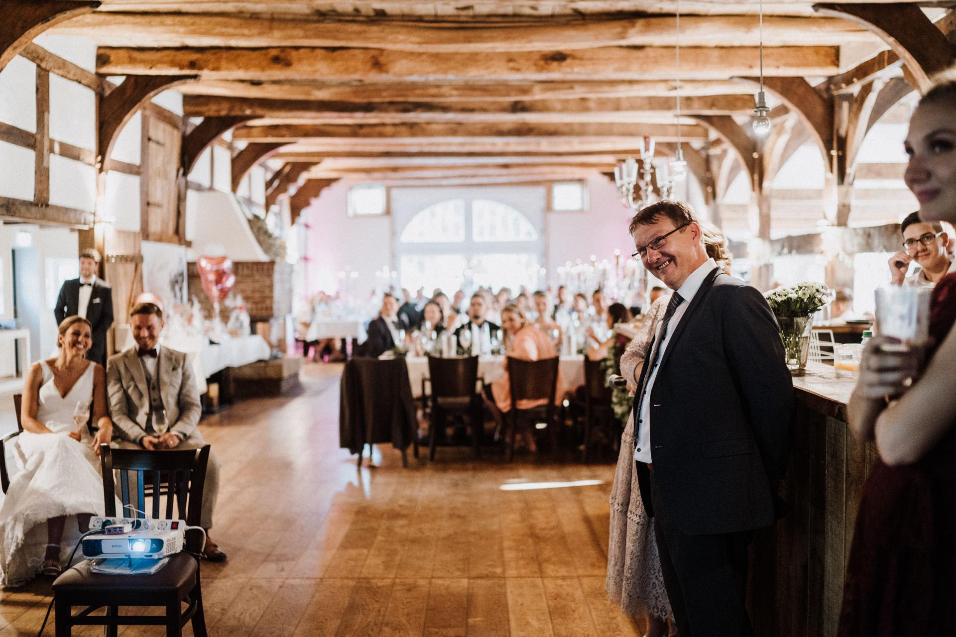 Hochzeit-Hof-von-laer-herford