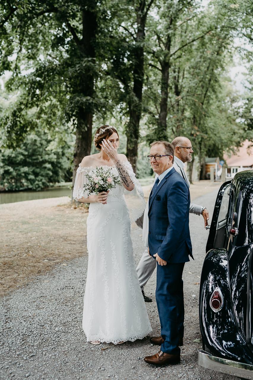 Hochzeit-Herzebrock-Schloß-Möhler-14