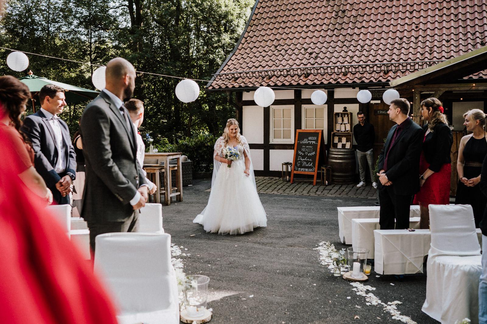 heiraten-waterbör-bielefeld