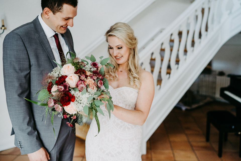 First-look-Herford-Fotografin