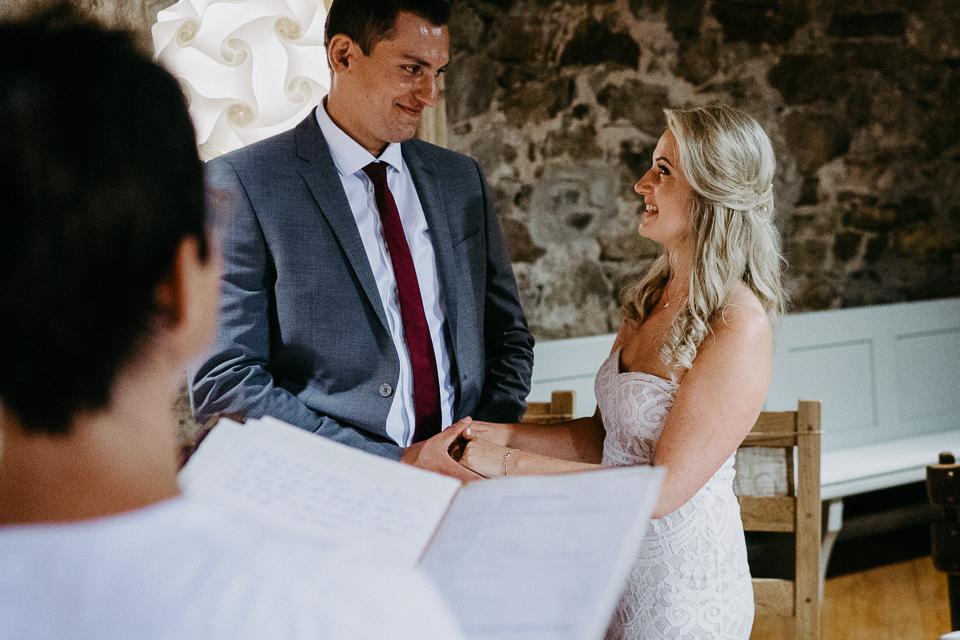 Hochzeit-mühle-exter