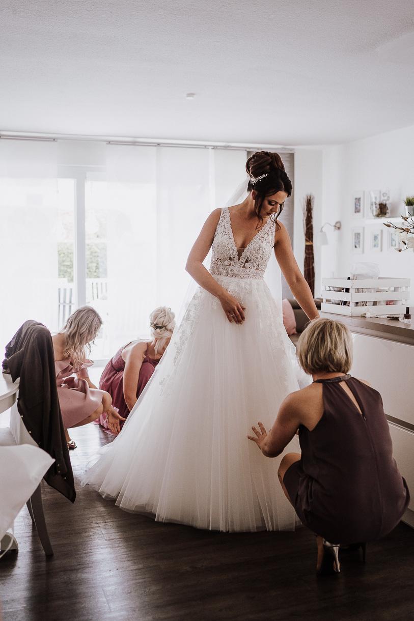 Hochzeit-in-bielefeld-brake-fotograf
