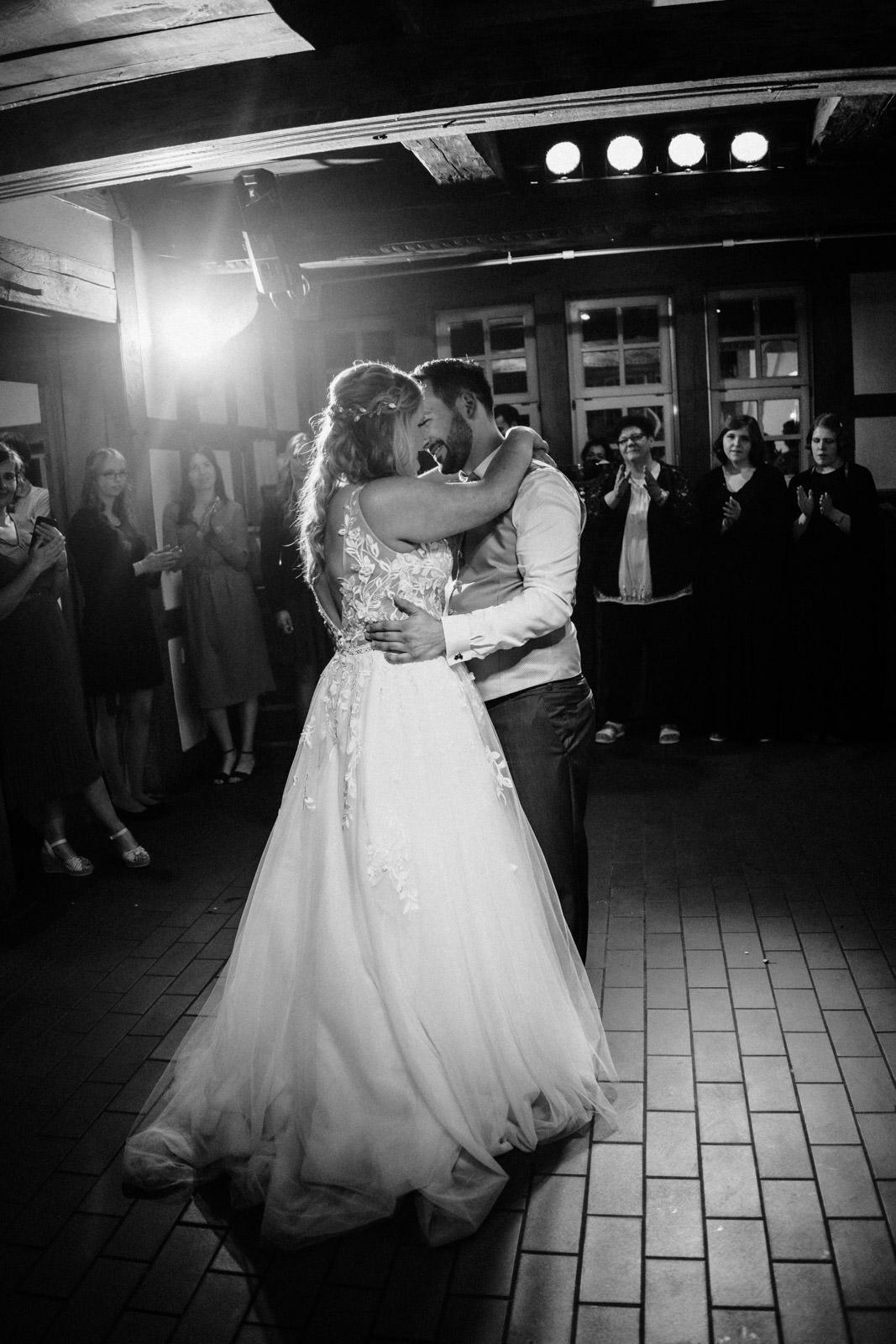 Hochzeitsfotograf-bielefeld-waterbör