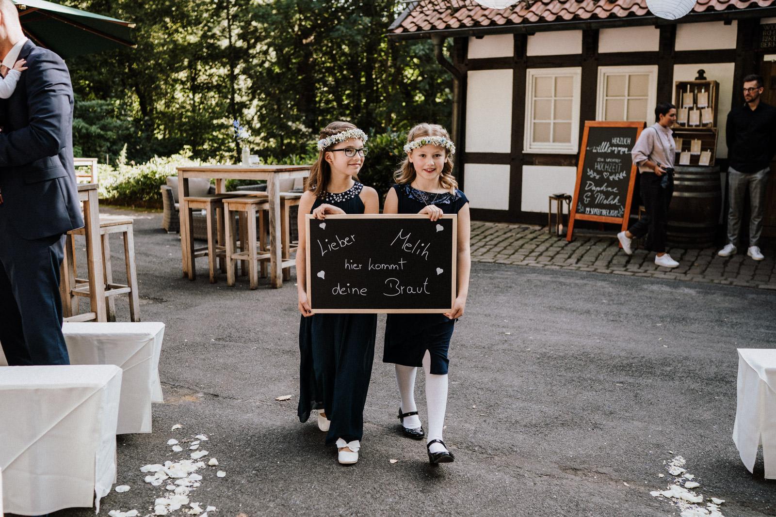 Hochzeit-an-der-waterbör-bielefeld