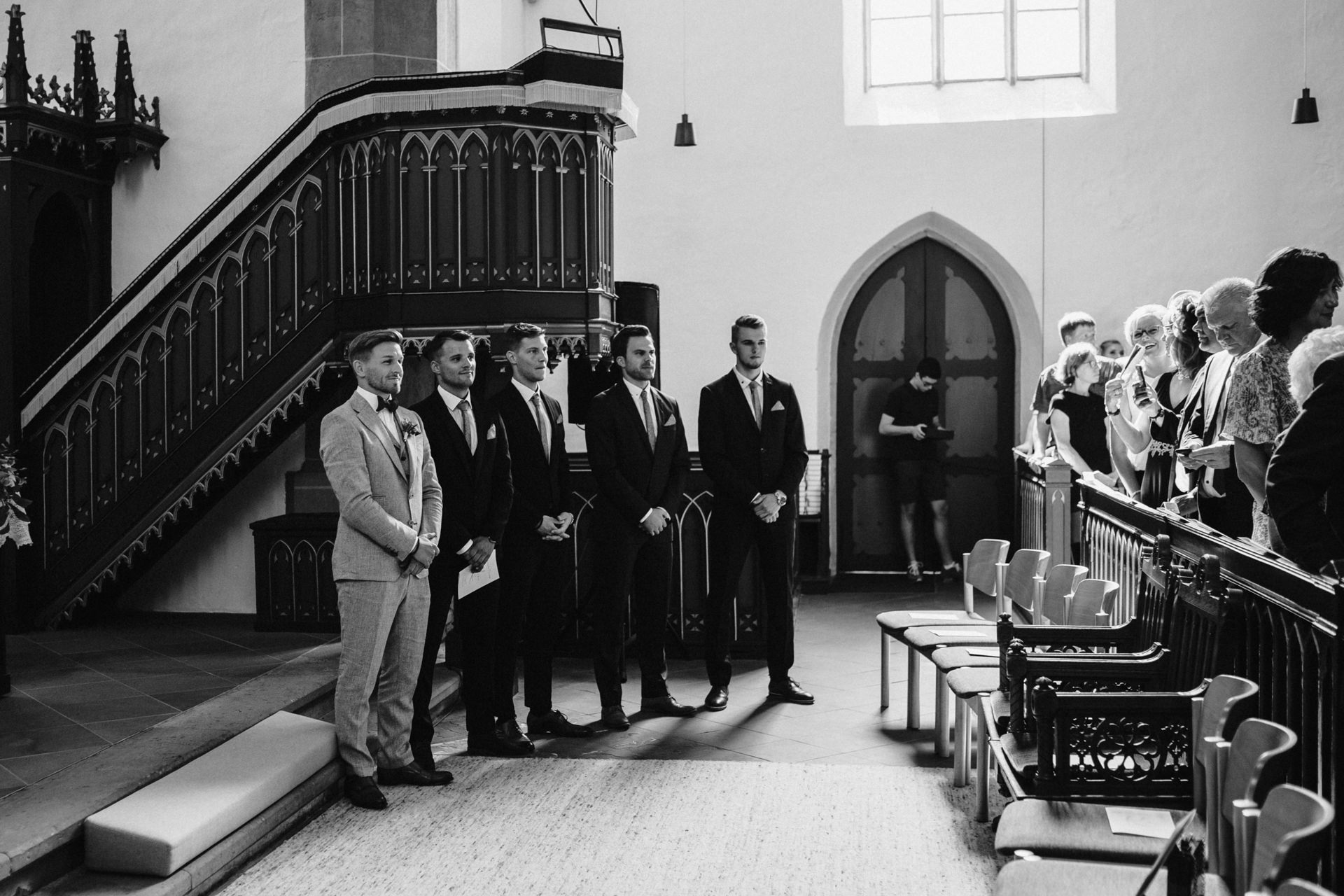 Fotograf-Hochzeit-Herford