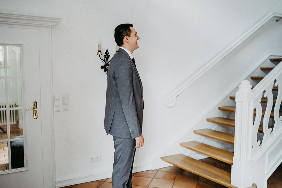 Hochzeit-Herford-Fotograf-first-look